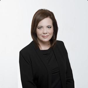 Elżbieta Bujniewicz-Belka