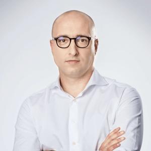 Grzegorz Kruk