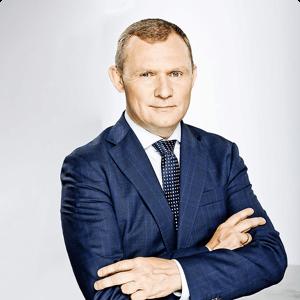 Jarosław Mikos