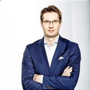 Krzysztof Sierota