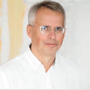 Mariusz Jarzębowski