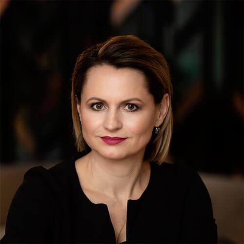 Marta Dolecka