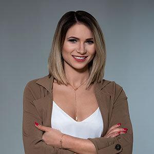 Joanna Plona